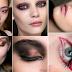 Trendy makijażu oczów na jesień i zimę 2013-2014