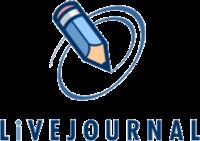 logo livejournal