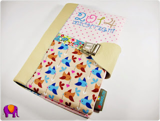 http://de.dawanda.com/product/54084791-Kalender-2014-Wichtig-Kladde-Tagebuch