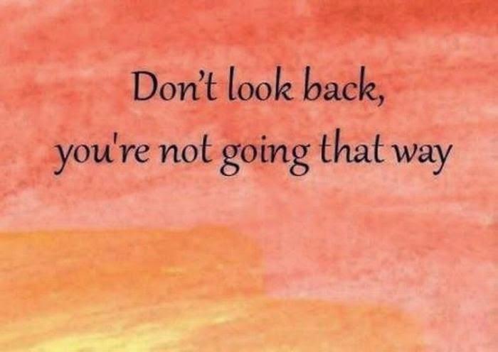 Qutting Motivational Quotes
