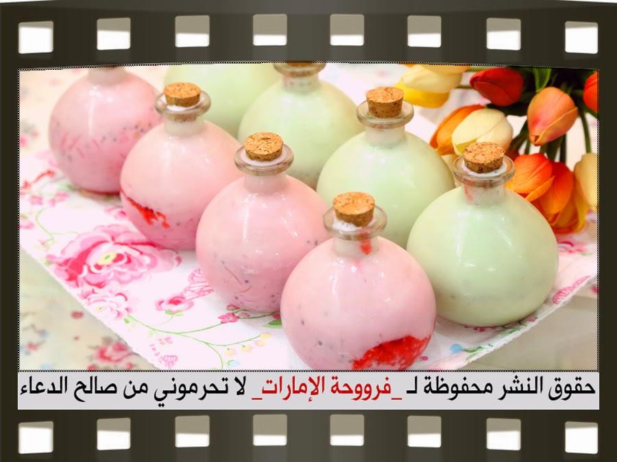 http://1.bp.blogspot.com/-rwiZqG0Xg5Q/VTqPk9bRcqI/AAAAAAAALI4/wQMcXb4tPDg/s1600/16.jpg
