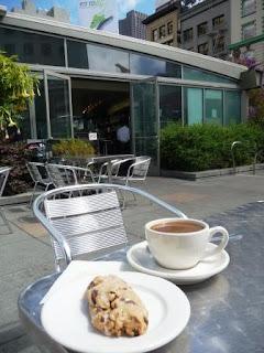 Rulli Coffee