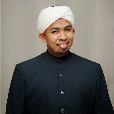 umrah bersama ustaz hasnul, Pakej Umrah 2015 Terbaik Dan Murah, Pakej Umrah Hilton