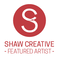 Shaw Creative Art Collective!