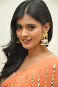 Hebah Patel photos from Kumari 21f audio-thumbnail-4