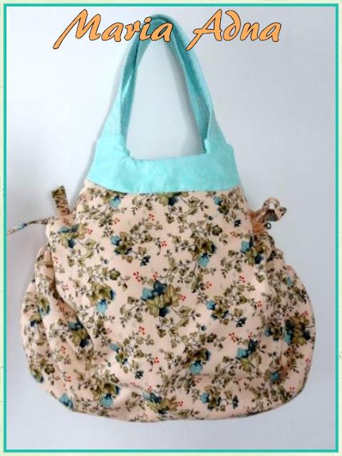 Bolsas em tecido importado, Bolsas em tecido, Bolsas em tecido estampado, Textile shoulder bags, Textile shoulder bag
