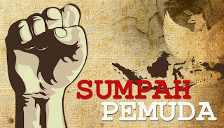 Sumpah Untuk Indonesia