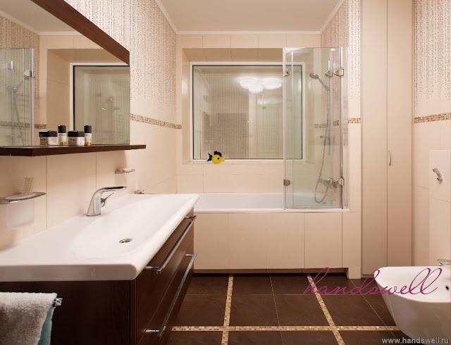 Idei pt amenajare baie fie ca locuesti la apartament la blo sau la casa baia trebuie amenajata modern..amenajare baie la bloc cu gresie si faianta si cada pe colt