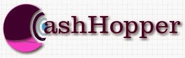 CashHopper