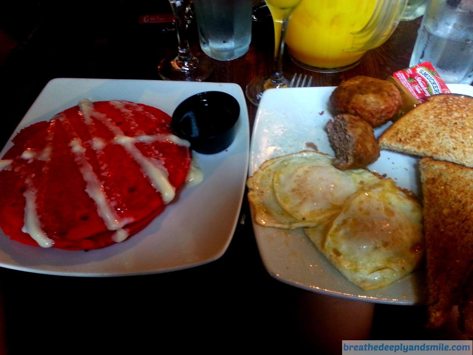 redvelvetpancakes