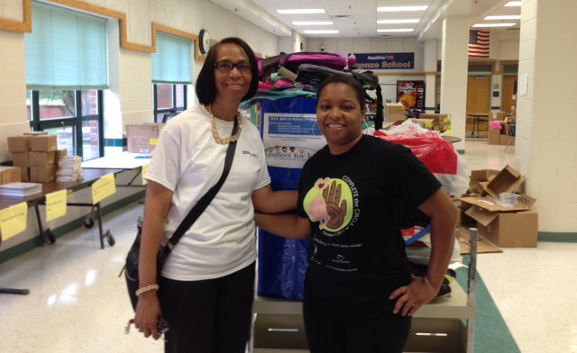 Annandale va collect for kids provides school supplies for needy