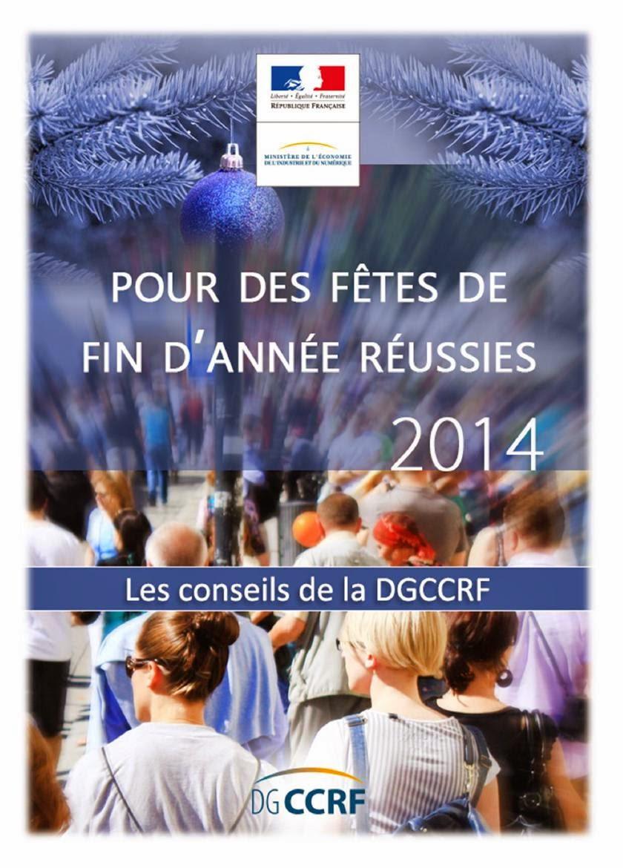 Prix Buche Noel Caf Ef Bf Bd Pour  Personnes