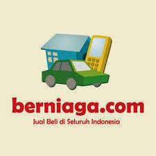 Informasi Lengkap tentang Berniaga.com