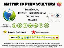 Master en Permacultura