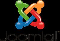 joomla promozione siti web