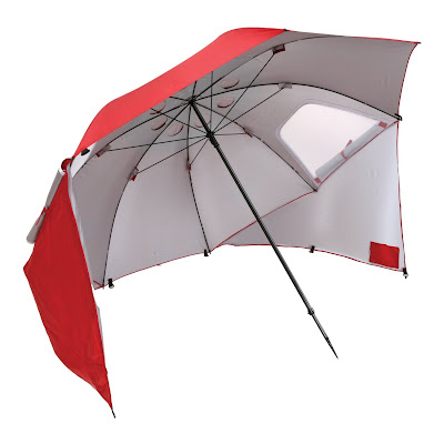 Cool Umbrellas and Stylish Umbrella Designs (15) 19