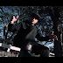 """Video: OJ Da Juiceman - """"Trappin In Sum 23s"""""""