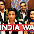 India Waale With Lyrics | Happy New Year (2014) | Video Song