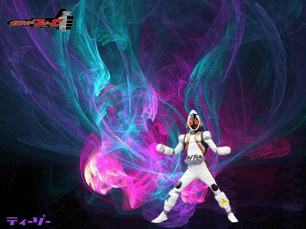 http://1.bp.blogspot.com/-rwsjKc4TG4Q/UYzIrCsDa7I/AAAAAAAAAEo/40HeoCylxYM/s1600/kamen_rider_fourze_wallpaper_by_tyrzor-d3ndeug.jpg