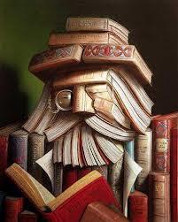 sì a la lectura