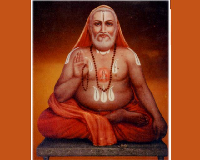Sri Ragavendra