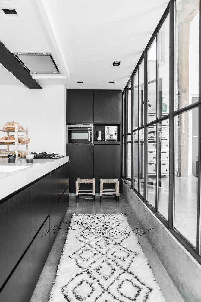 la petite fabrique de r ves tendances 2016 paulina arcklin hk living. Black Bedroom Furniture Sets. Home Design Ideas