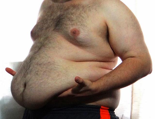 Relación entre obesidad y esperanza de vida