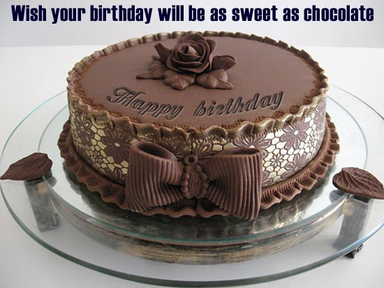 Images Of Birthday Cakes With Name Manju : Wish you a very Happy Birthday Manjuu ( Pani-Puri): Alina ...