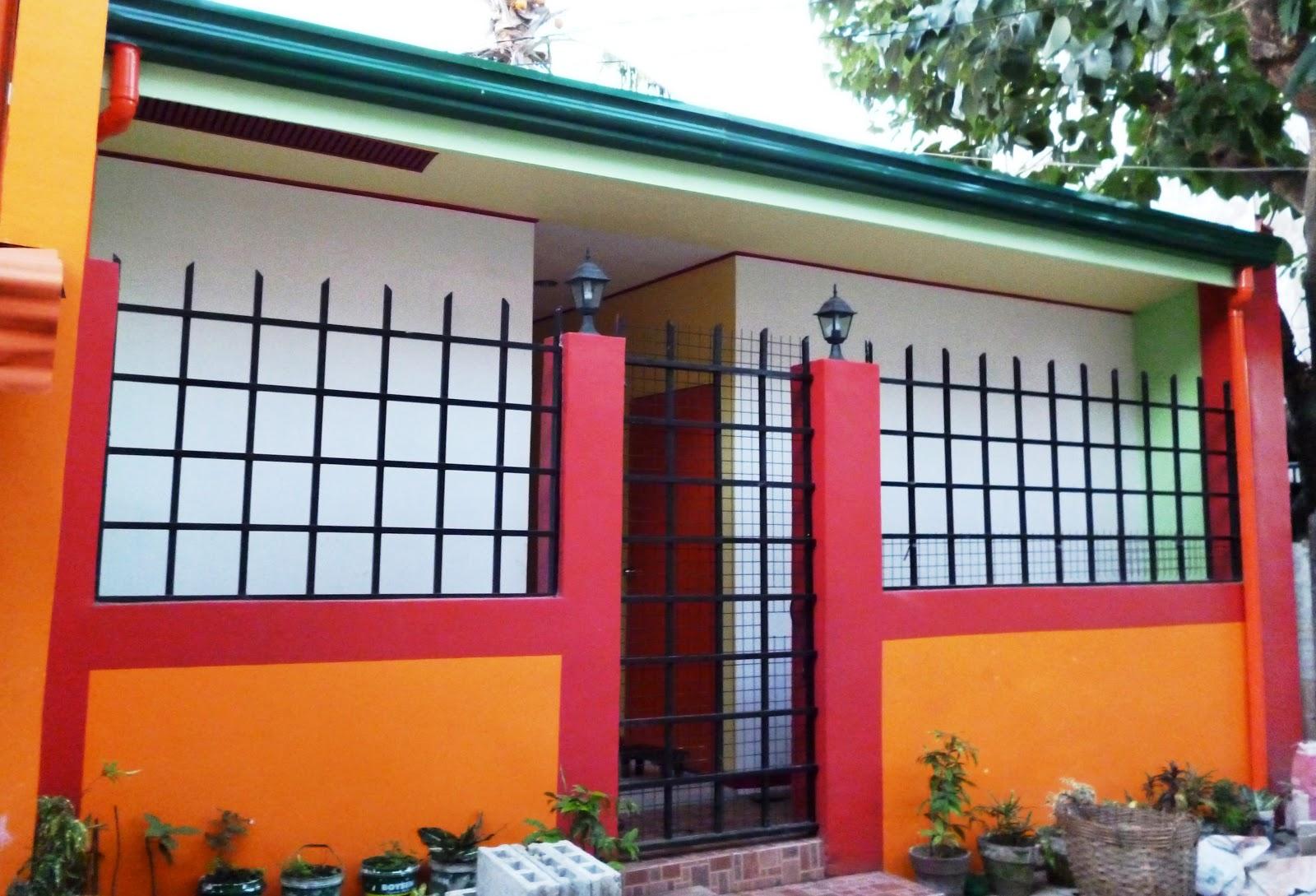 Room For Rent In Mandurriao Iloilo City