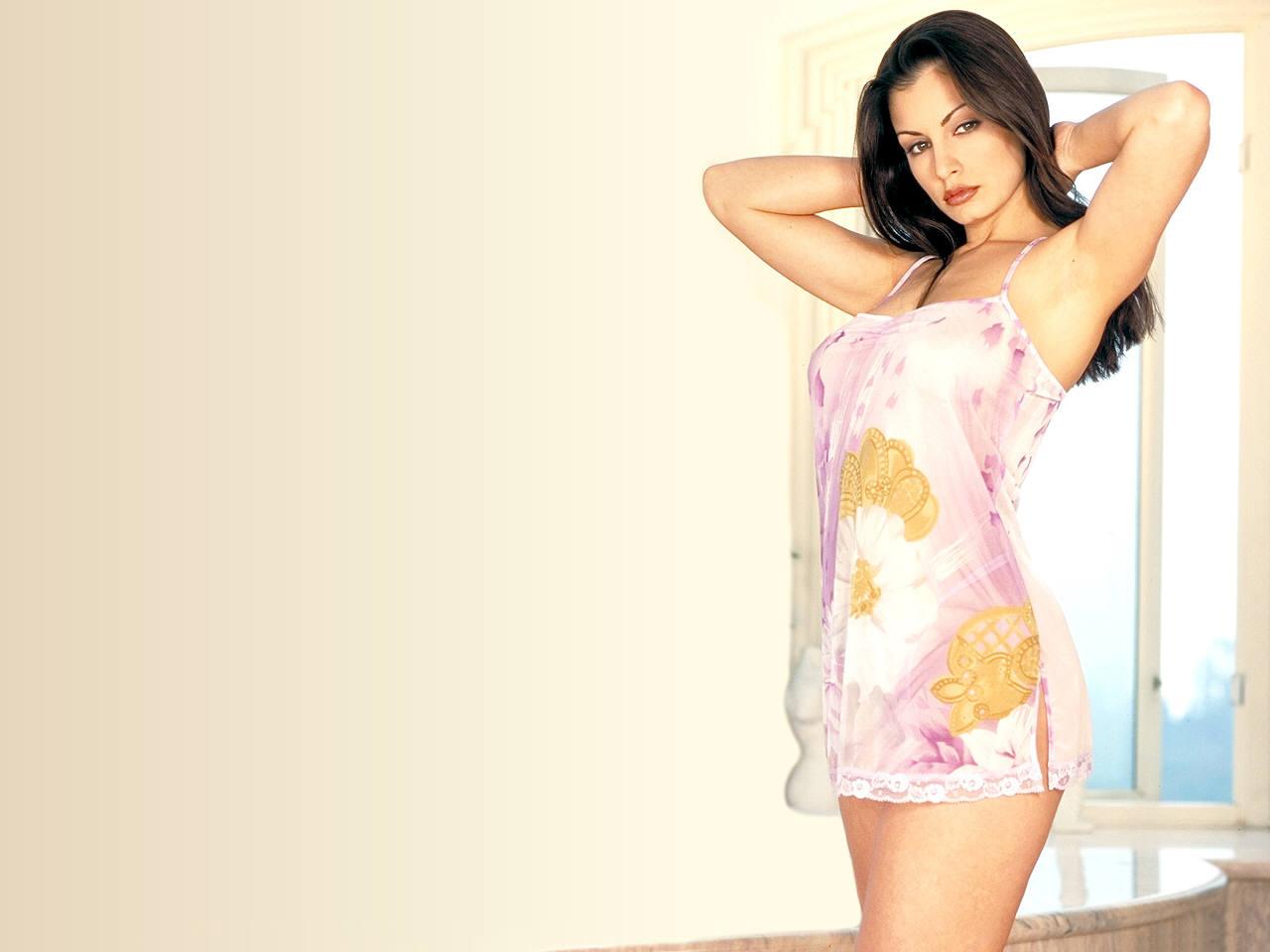 Фото ариа джовани, Aria Giovanni - все порно и секс фото модели 2 фотография