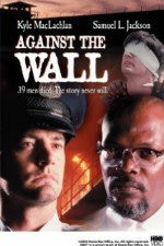 Watch Against the Wall (1994) Movie Online