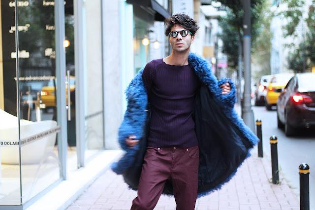 moda bloggerları