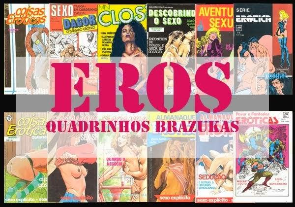 http://www.erosquadrinhosbrazukas.blogspot.com.br/2014/02/sacanagens-com-velta.html