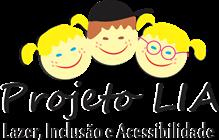 LIA - Lazer, Inclusão e Acessibilidade