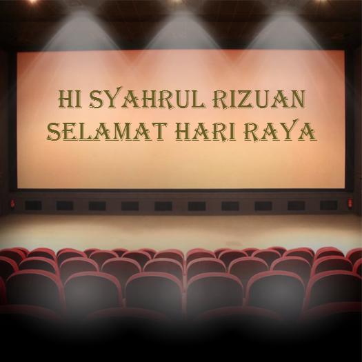 www.syahrulrizuan.my