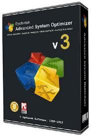 Advanced System Optimizer 3.5.1000.14961 full version registered inamsoftwares