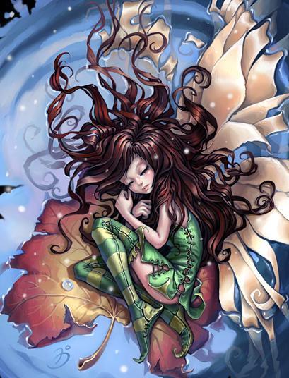 Les mondes d 39 alex dessins et commentaires - Manga coloriage elfe ...