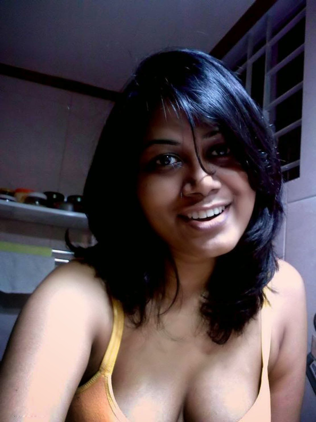 Bangla girl exposing on yahoo - 2 part 9