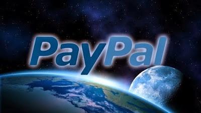 تفعيل بايبال, تفعيل حساب بايبال, بايبال, ربط بايبال ببايونيير, بايونيير . Paypal