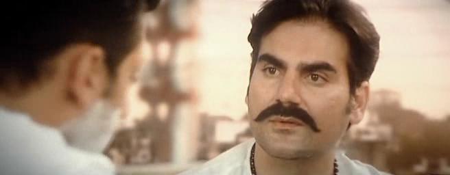 Dabangg Full Hindi Movie - video dailymotion