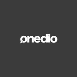 onedio com ne işe yarar nasıl kullanılır