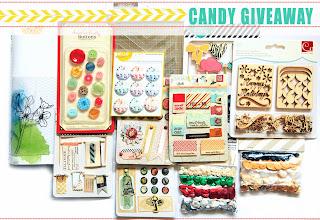 http://blog.scrapfriends.com.au/2013/11/scrapfriends-candy-giveaway.html