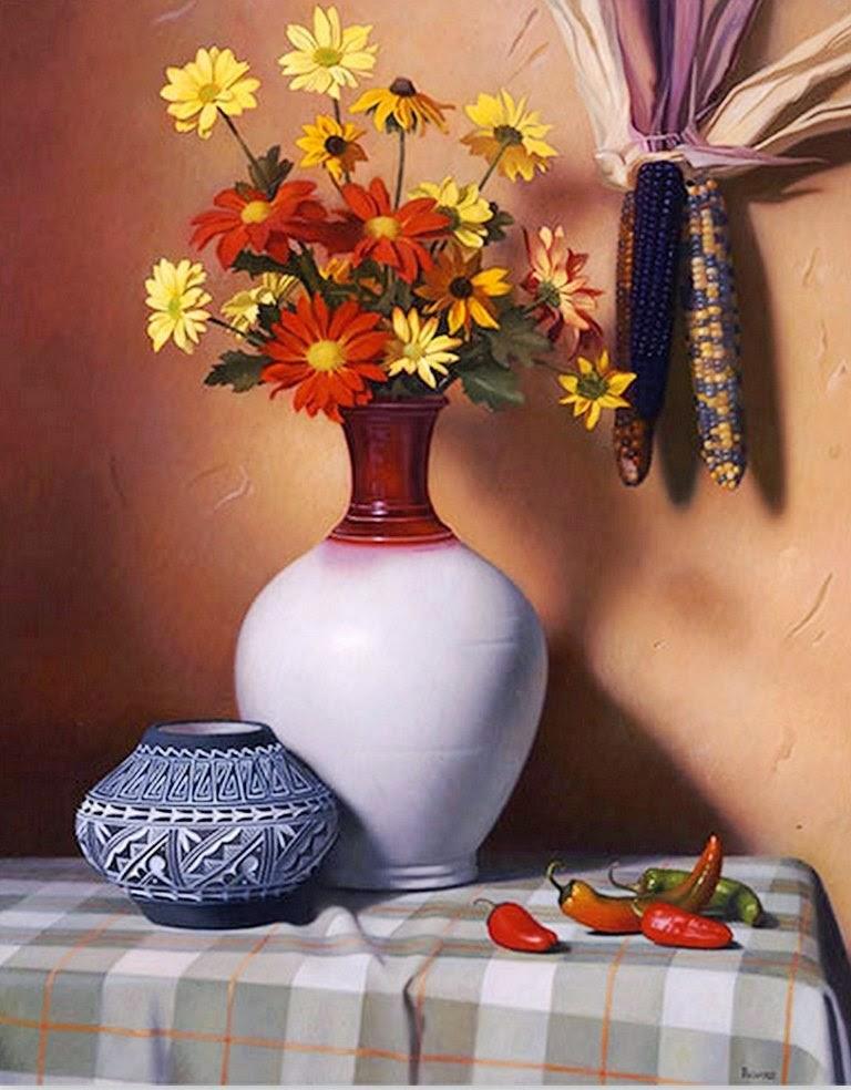 bodegón-de-flores-en-jarrón