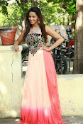Sanjana singh glamorous photos-thumbnail-13