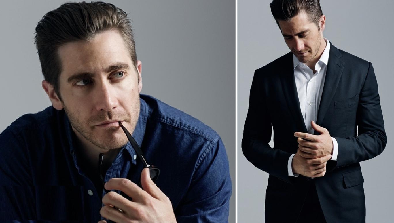 Jake Gyllenhaal | ☺handsome charming men☺ | Pinterest Jake Gyllenhaal Prisoners