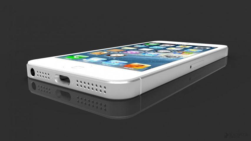 PH among Asia's 1st markets for iPhone 5