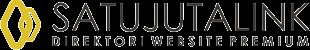 Satu Juta Link | Direktori Website Premium