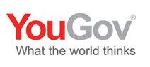 Survei YouGov