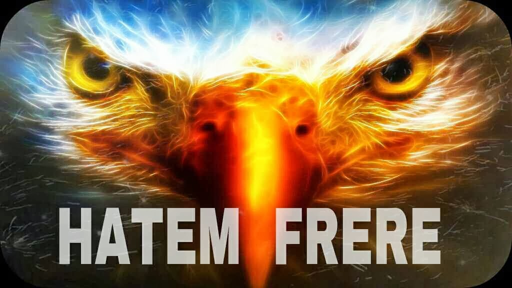 Hatem Frere