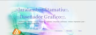 Jaralambos